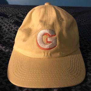 be3cadb8be1 Camp Flog Gnaw Hat.  35  65. Size  OS · Golf Wang